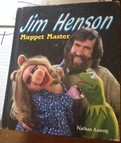 jim-henson-muppet-master