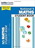 Student Book for SQA Exams – National 5 Maths Student Book