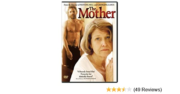 Amazon.com: The Mother by Daniel Craig: Daniel Craig;Anna Wilson-Jones;Anne Reid;Peter Vaughan;Danira Govich, Roger Michell: Movies & TV