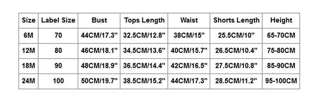 4Pcs Fashion Newborn Baby Girls Boys Clothes Letter Floral Romper Shorts Hat Headbands Xshuai Fathers Day Outfits