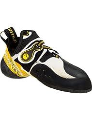 La Sportiva Solution Climbing Shoe - Mens