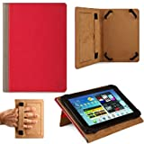 Deluxe Executive Portfolio For Amazon Kindle Fire HDX 7-Inch Tablet