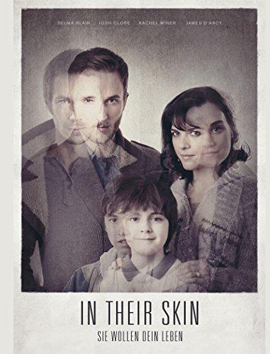 In Their Skin - Sie Wollen Dein Leben Film