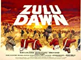 Buy Zulu Dawn (Blu-ray / DVD Combo)