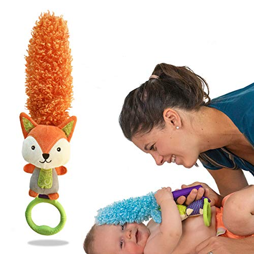 Yoee Baby Fox Premium...