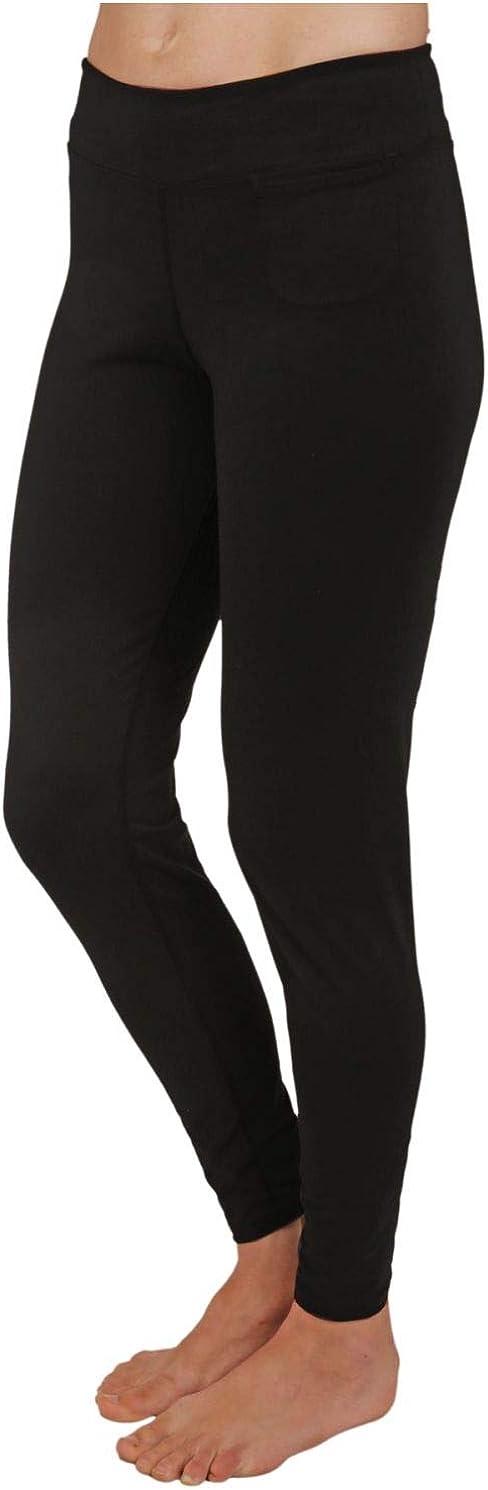 SnowAngel Womens Leggings