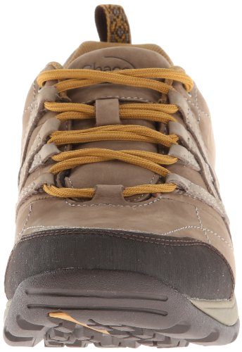 fca36577d6c13 Chaco Women's Winsome-W Hiking Shoe,Chocolate Chip,7 M US ...