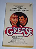 grease songbook - Grease
