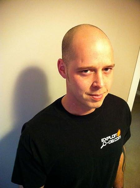 Devon Kearns