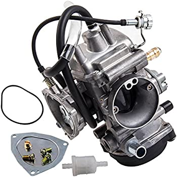 carburetor carb for yamaha bruin 250 350 yfm 250 2005 2006
