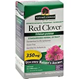 Nature's Answer Passionflower Standardized 60-Count(Pack of 3) Review