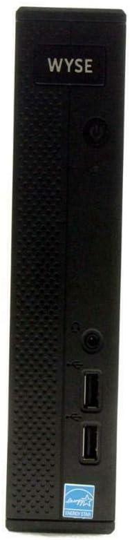 EbidDealz Wyse 7020 Thin Client AMD GX-415GA 1.65GHz 2GB RAM 8GB SSD Linux RJ45 8WF82 CN-08WF82