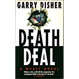 Deathdeal by Garry Disher (1993-10-01)