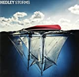 Storms - Hedley