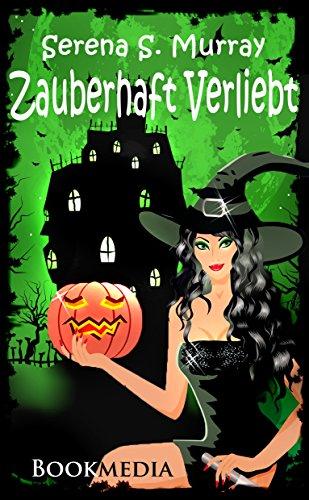 Bewitched [Pdf/ePub] eBook