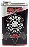 NEW PRO-BLEND TIRE CLEANER FOR RACING, 30 OUNCES