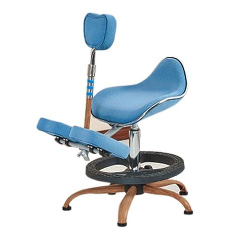 Sedie Ergonomiche Per Studenti.Bambini Che Imparano Sedia Studenti Che Scrivono Lifting Chair