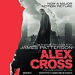 Alex Cross | James Patterson