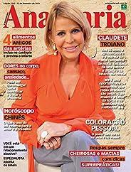 Revista AnaMaria - 12/02/2021
