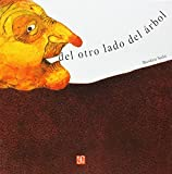 img - for Del otro lado del ??rbol (Spanish Edition) by Sadat Mandana (1998-01-01) book / textbook / text book