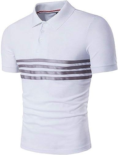 Battercake Camisa De Manga Corta Camisas Camisa De Jersey ...