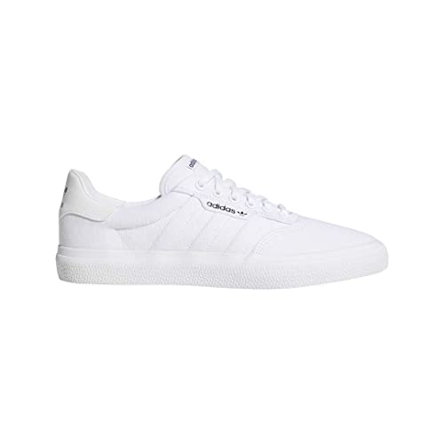 on wholesale new lower prices preview of Adidas Unisex-Adult 3MC Vulc Fashion Sneakers