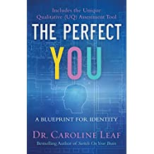 Perfect You, The, ITPE: Blueprint for Identity