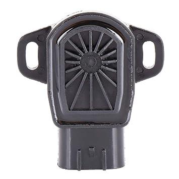 New For 2014 2015 2016 Polaris Sportsman 570 Throttle Position Sensor 3140173