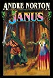 img - for Janus book / textbook / text book