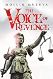 The Voice of Revenge