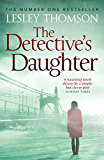 Detective's Daughter (The Detective's Daughter)