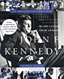 John Fitzgerald Kennedy, Charles C. Kenney, 1891620363