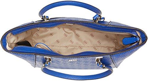 épaule Bags Guess Bleu Hobo portés Sacs Blue dBPq1Iw