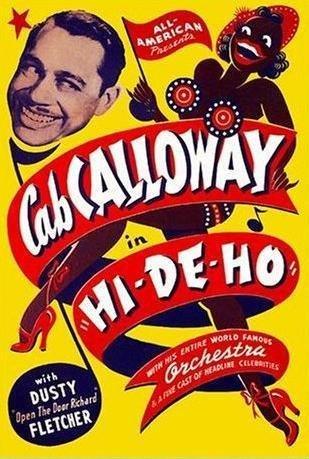 Hi De Ho