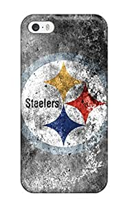 3269072K640680762 sports nflteelers NFL Sports & Colleges newest iPhone 6 4.7 cases