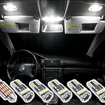 LED 4014 SMD - Juego de iluminaci&oacute ...