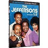 Jeffersons - Season 1 & 2