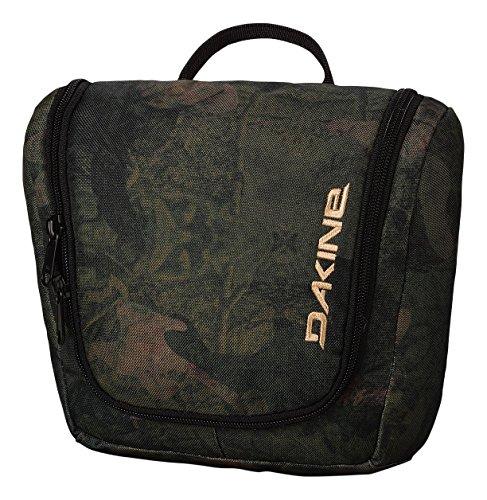 dakine-travel-kit-backpack