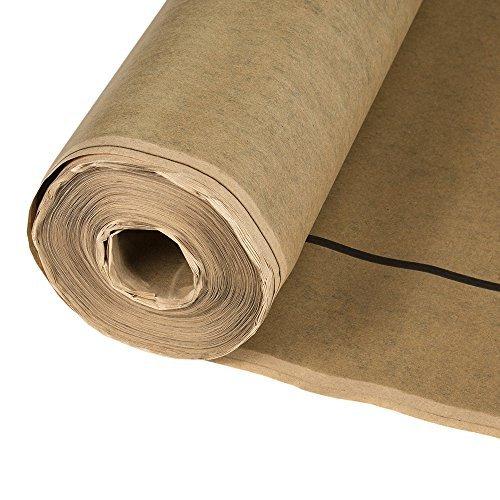 aquabar-b-moisture-vapor-barrier-underlayment-500-sqft-roll