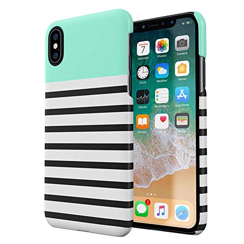 Top 10 best stripped xs max case