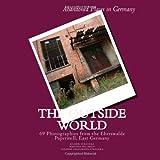The Outside World, Rainer Strzolka, 1495438031