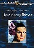 Love Among Thieves [Import]