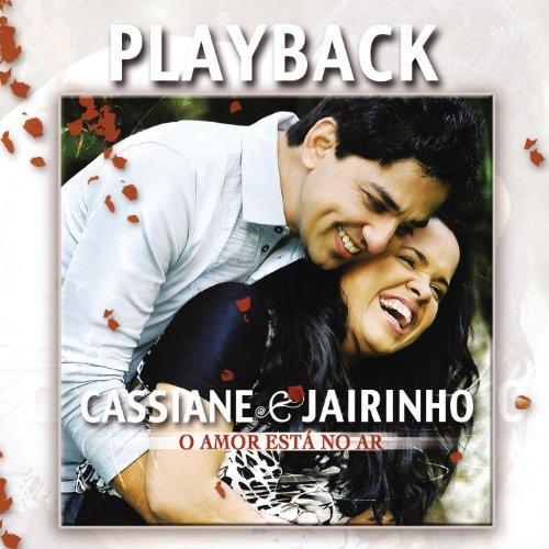 cd cassiane 2011 playback