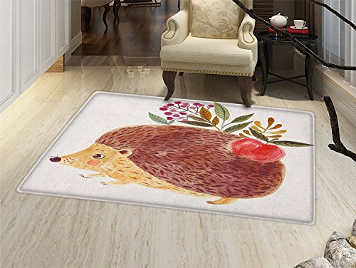pawsitively clean carpet cleaner - 3