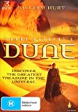 Dune - Complete Mini-series (2000) DVD (Region 0, Pal, Aust Import) (Non Us Standard)