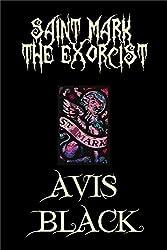 Saint Mark the Exorcist