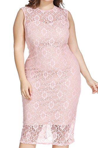 fitted bodice bridesmaid dresses - 8