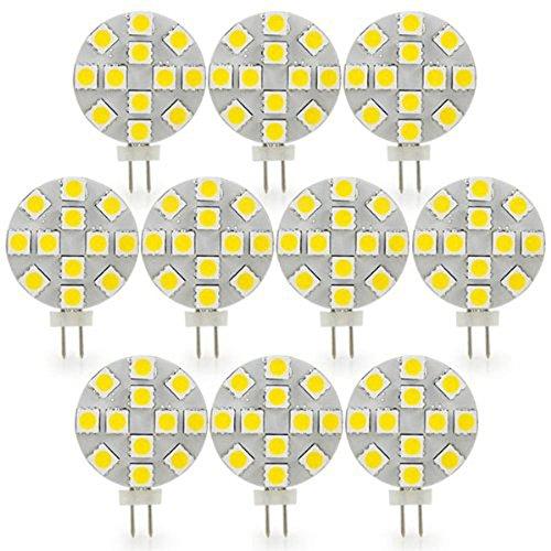 Domestic Led Lighting - 3
