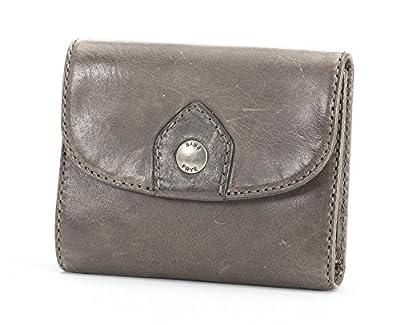 FRYE Melissa Medium Snap Wallet