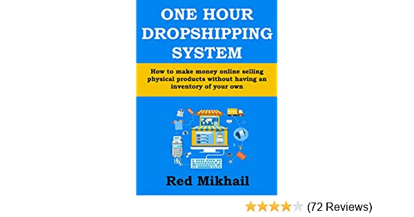 Make Money With Ebay Without Selling Wedding Dropshipping